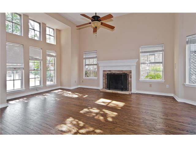Real Estate for Sale, ListingId: 31468347, Dallas,TX75252
