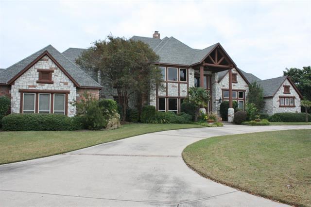 Real Estate for Sale, ListingId: 31467677, Waxahachie,TX75165