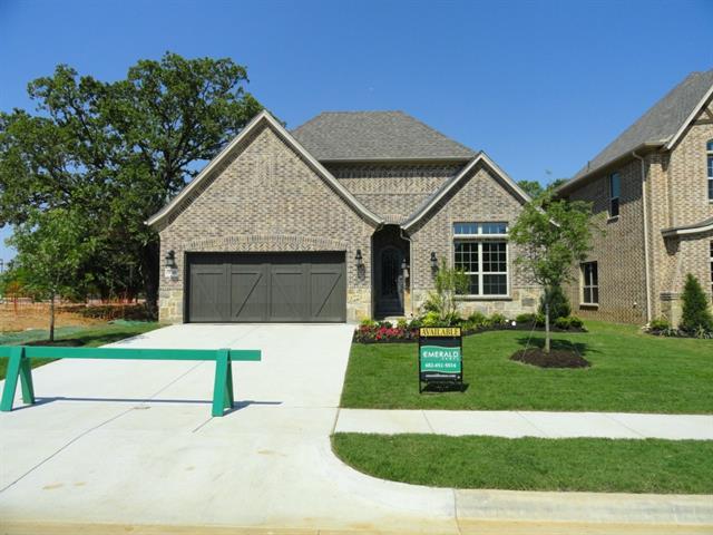 Real Estate for Sale, ListingId: 31467752, Grapevine,TX76051