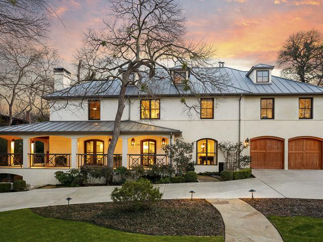 Real Estate for Sale, ListingId: 31494190, Dallas,TX75209