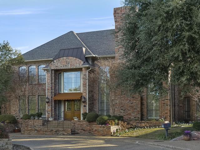 Real Estate for Sale, ListingId: 31494220, Dallas,TX75225
