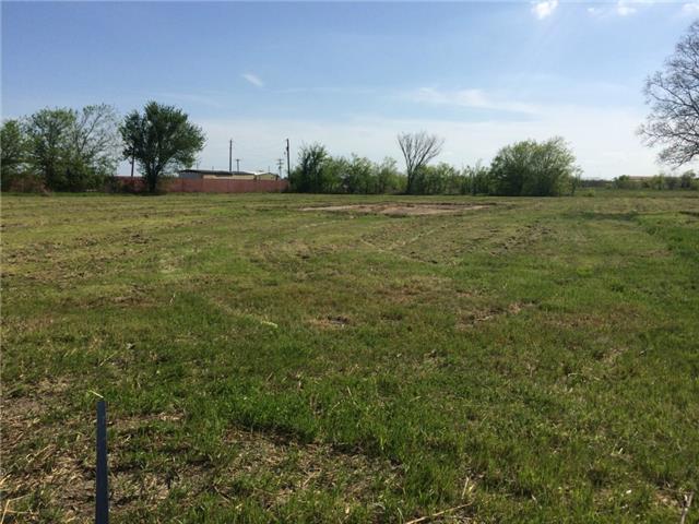 Real Estate for Sale, ListingId: 31468039, Kaufman,TX75142