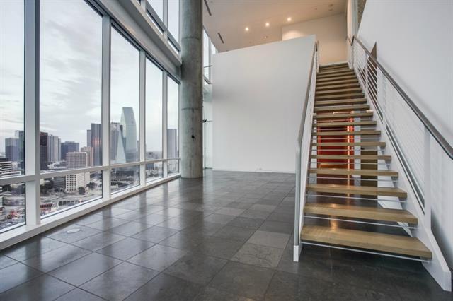 Real Estate for Sale, ListingId: 31480109, Dallas,TX75219