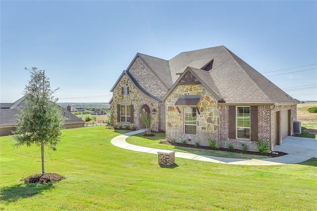 Real Estate for Sale, ListingId: 31723229, Ft Worth,TX76126