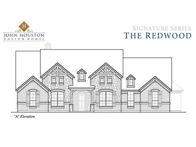 Real Estate for Sale, ListingId: 31723129, Ft Worth,TX76126