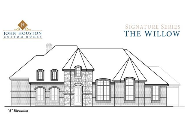 Real Estate for Sale, ListingId: 31723277, Ft Worth,TX76126