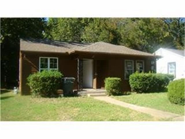 Rental Homes for Rent, ListingId:31480106, location: 3031 Reed Lane Dallas 75215