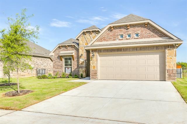 Real Estate for Sale, ListingId: 31723242, Burleson,TX76028
