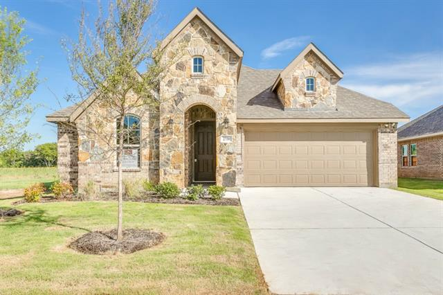 Real Estate for Sale, ListingId: 31723282, Burleson,TX76028
