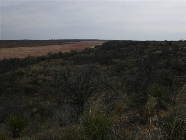 Real Estate for Sale, ListingId: 31480111, Quanah, TX  79252