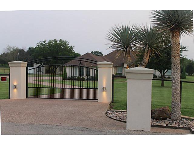 Real Estate for Sale, ListingId: 31514363, Azle,TX76020