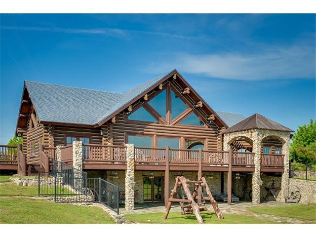 Real Estate for Sale, ListingId: 31479962, Palmer,TX75152