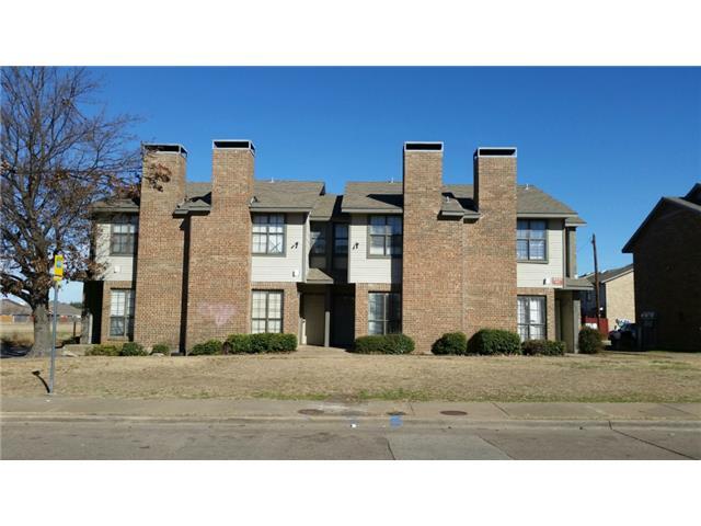Real Estate for Sale, ListingId: 31480009, Dallas,TX75227