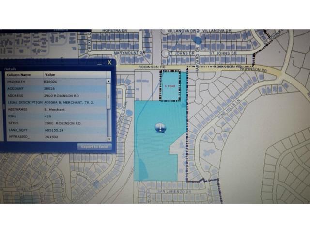 Real Estate for Sale, ListingId: 31479873, Denton,TX76210
