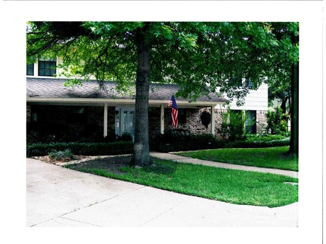 Real Estate for Sale, ListingId: 31493600, Arlington,TX76011
