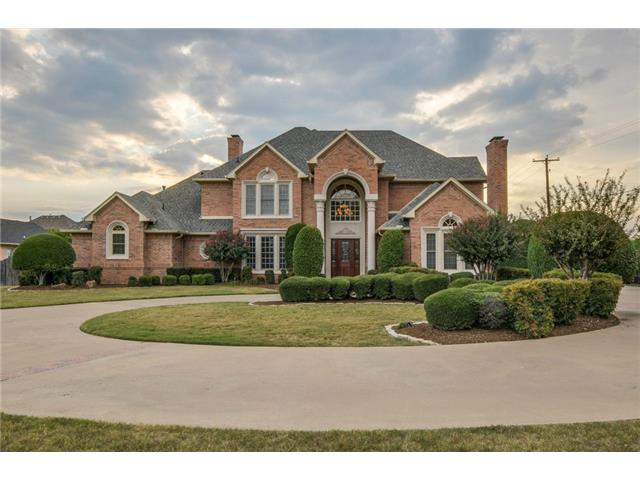 Real Estate for Sale, ListingId: 33966273, Dalworthington Gardens,TX76016
