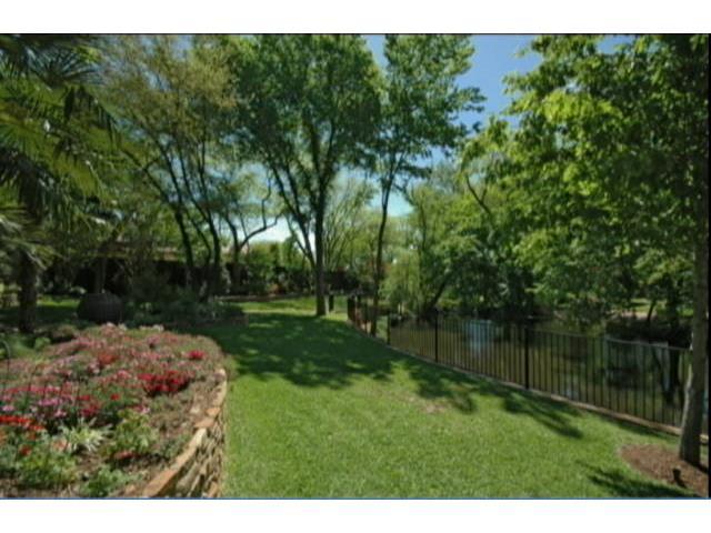 Real Estate for Sale, ListingId: 31485104, Dallas,TX75214