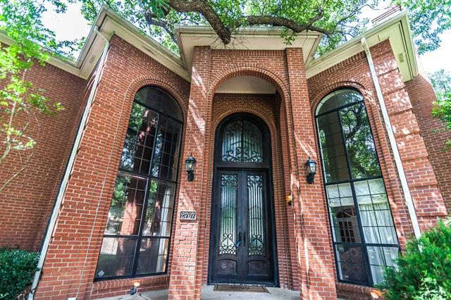 Real Estate for Sale, ListingId: 31493605, Arlington,TX76006
