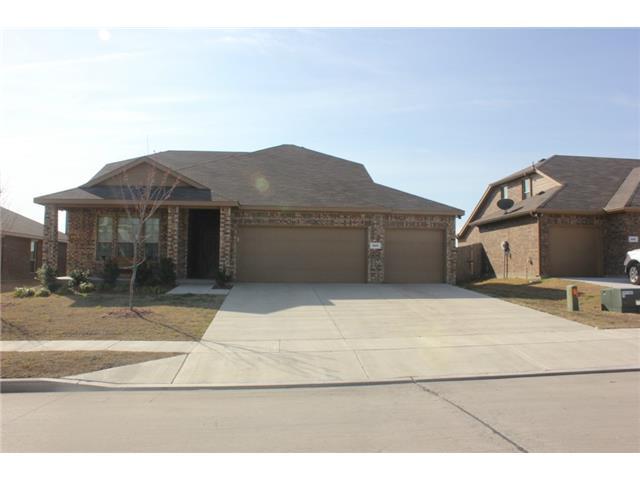 Real Estate for Sale, ListingId: 31485369, Josephine,TX75164