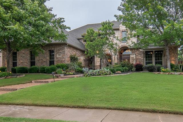 Real Estate for Sale, ListingId: 31485113, McKinney,TX75070