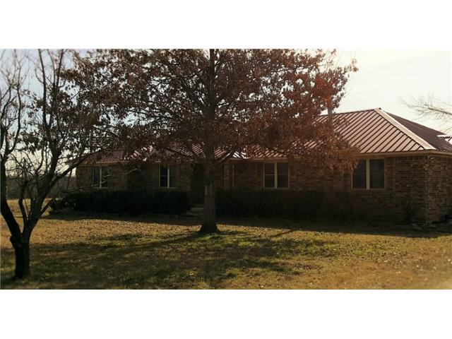 Real Estate for Sale, ListingId: 31548055, Honey Grove,TX75446