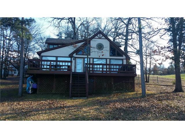 Real Estate for Sale, ListingId: 31494493, Scroggins,TX75480