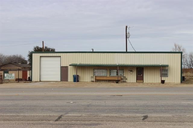 Real Estate for Sale, ListingId: 31494143, Breckenridge,TX76424
