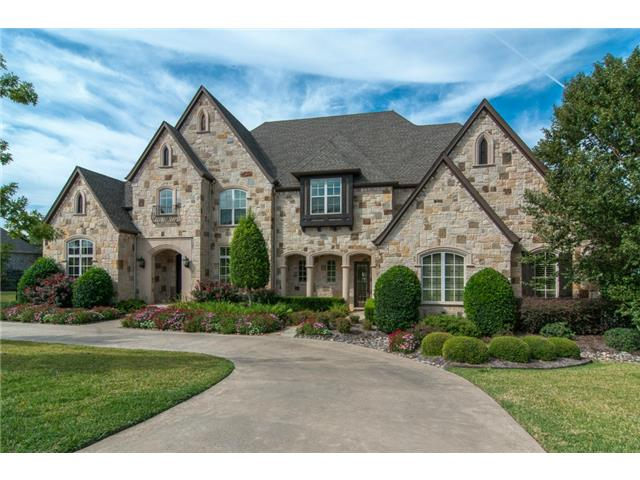 Real Estate for Sale, ListingId: 31493943, Southlake,TX76092