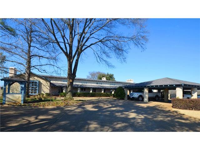 Real Estate for Sale, ListingId: 31494229, Wills Pt,TX75169