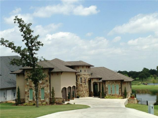 Real Estate for Sale, ListingId: 31493775, Lake Kiowa,TX76240