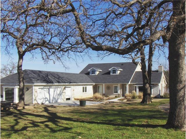 Real Estate for Sale, ListingId: 31493786, Lake Kiowa,TX76240