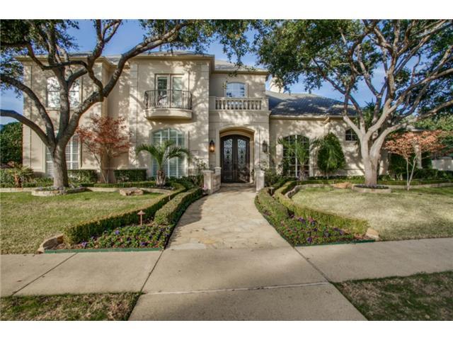 Real Estate for Sale, ListingId: 31493659, Plano,TX75093
