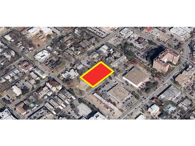 Real Estate for Sale, ListingId: 31494401, Dallas,TX75219