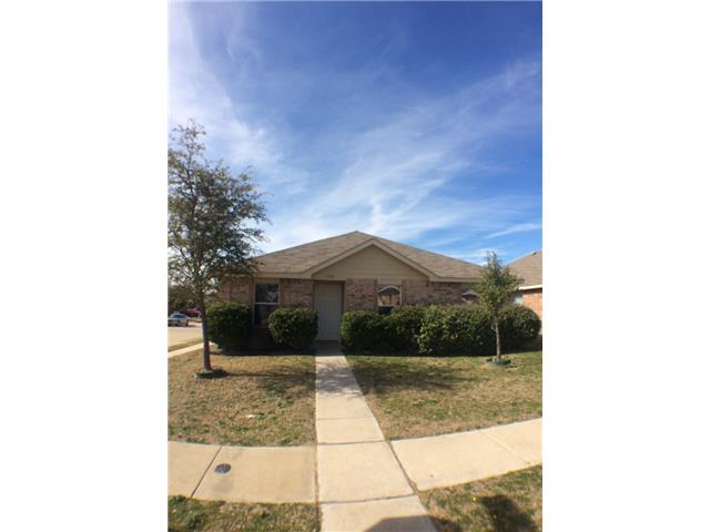 Rental Homes for Rent, ListingId:31514629, location: 7548 Marietta Lane Dallas 75241
