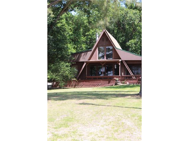 Real Estate for Sale, ListingId: 31494306, Quinlan,TX75474