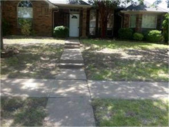 Real Estate for Sale, ListingId: 31494270, Mesquite,TX75149