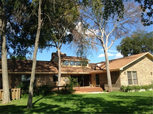 Real Estate for Sale, ListingId: 31493782, Lake Kiowa,TX76240
