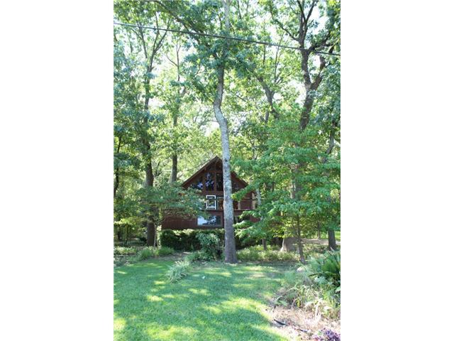 Real Estate for Sale, ListingId: 31494370, Quinlan,TX75474