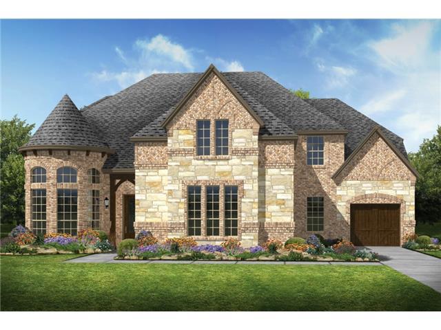 Real Estate for Sale, ListingId: 31493637, Frisco,TX75034
