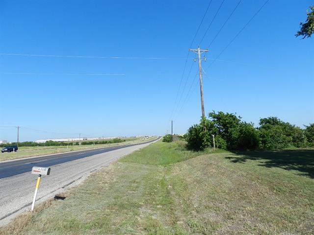 Real Estate for Sale, ListingId: 31493852, Alvarado,TX76009