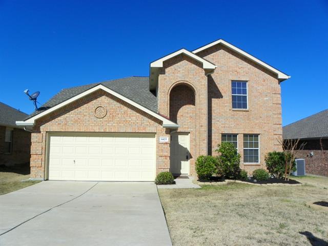Real Estate for Sale, ListingId: 31493886, Little Elm,TX75068