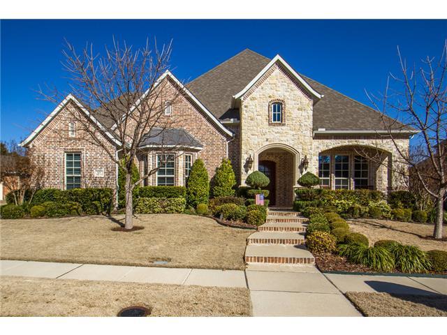 Real Estate for Sale, ListingId: 32168331, McKinney,TX75071