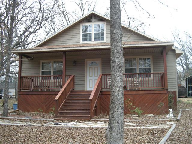 Real Estate for Sale, ListingId: 31554026, East Tawakoni,TX75472