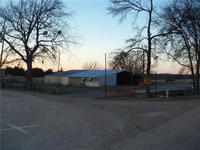 Real Estate for Sale, ListingId: 31513048, Dodd City,TX75438