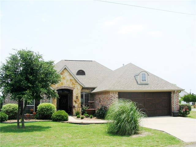 Real Estate for Sale, ListingId: 31493690, Leonard,TX75452