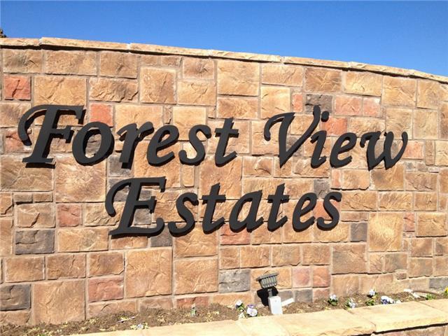 Real Estate for Sale, ListingId: 31514504, Keller,TX76248