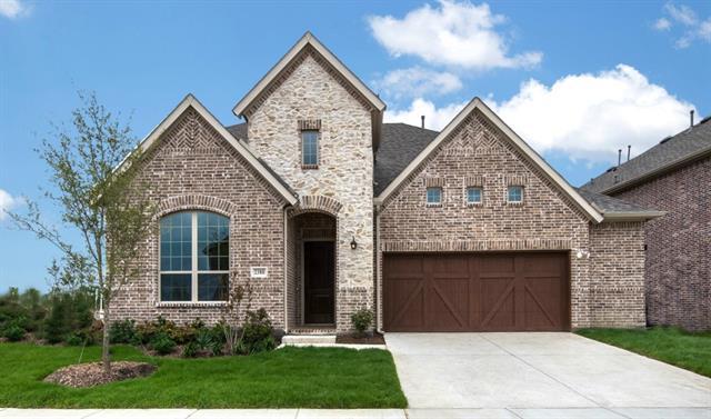 Real Estate for Sale, ListingId: 31511931, Carrollton,TX75010