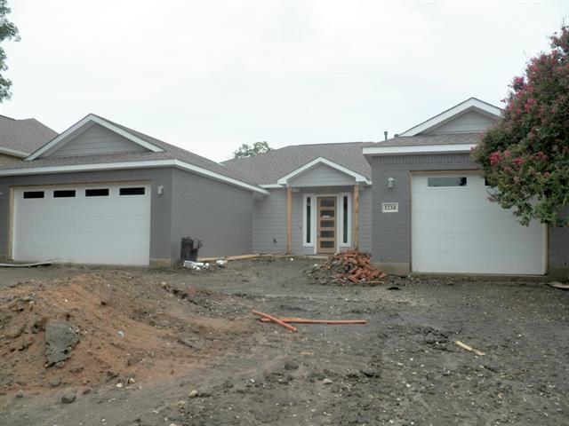 Real Estate for Sale, ListingId: 32168386, Grapevine,TX76051