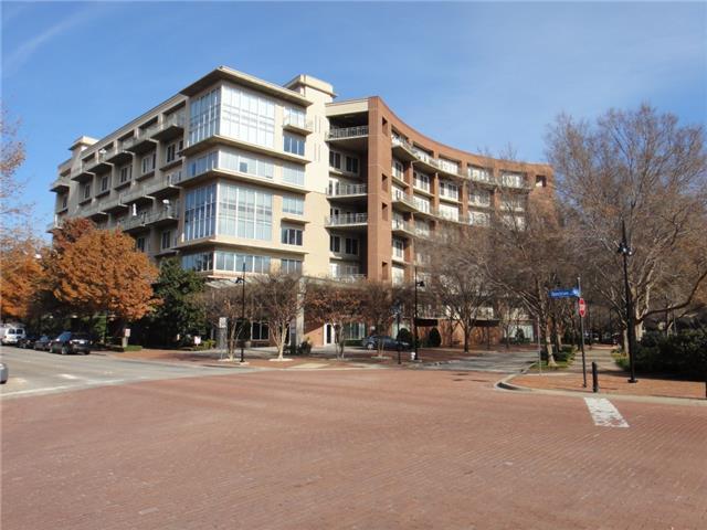 Rental Homes for Rent, ListingId:31514544, location: 5055 Addison Circle Addison 75001