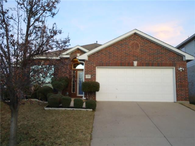 Rental Homes for Rent, ListingId:31512662, location: 3787 Centenary Drive Denton 76210